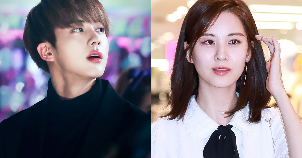 9 Idols That Have Never Ever Had Dating Rumors Or Scandals Koreaboo