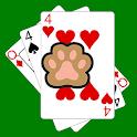 Egyptian Mouse Pounce icon