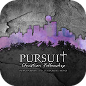 The Pursuit Dallas