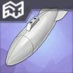 空母燃料タンクT3