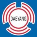 bearing.kr (Bearing Catalog) icon