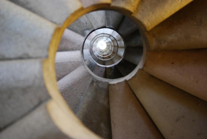 Spirale di luana183