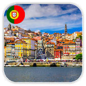 Travel To Porto Android APK Download Free By Travel.Guide