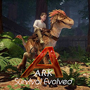 App Download ARK Survival Evolved dinos The Island' Install Latest APK downloader
