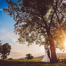 Wedding photographer Marius Godeanu (godeanu). Photo of 28.06.2018
