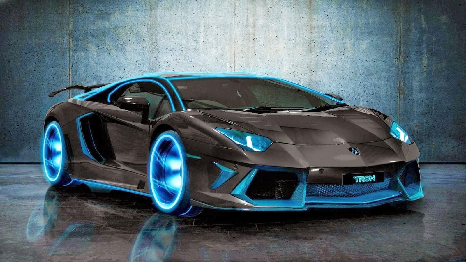 Lamborghini Game Android Apps On Google Play - Car pictures