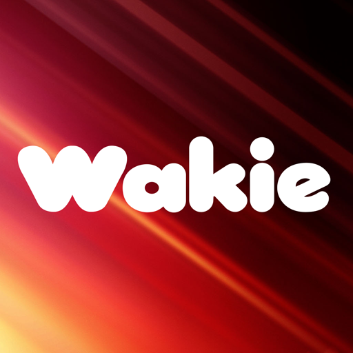 Wakie avatar image