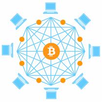 米IBM、仮想通貨ステラやステーブルコイン活用した新たな送金サービスを開始【フィスコ・ビットコインニュース】