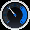 Best 10 Speed Test Apps