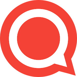 Cerca chat dating & friends for PC and MAC