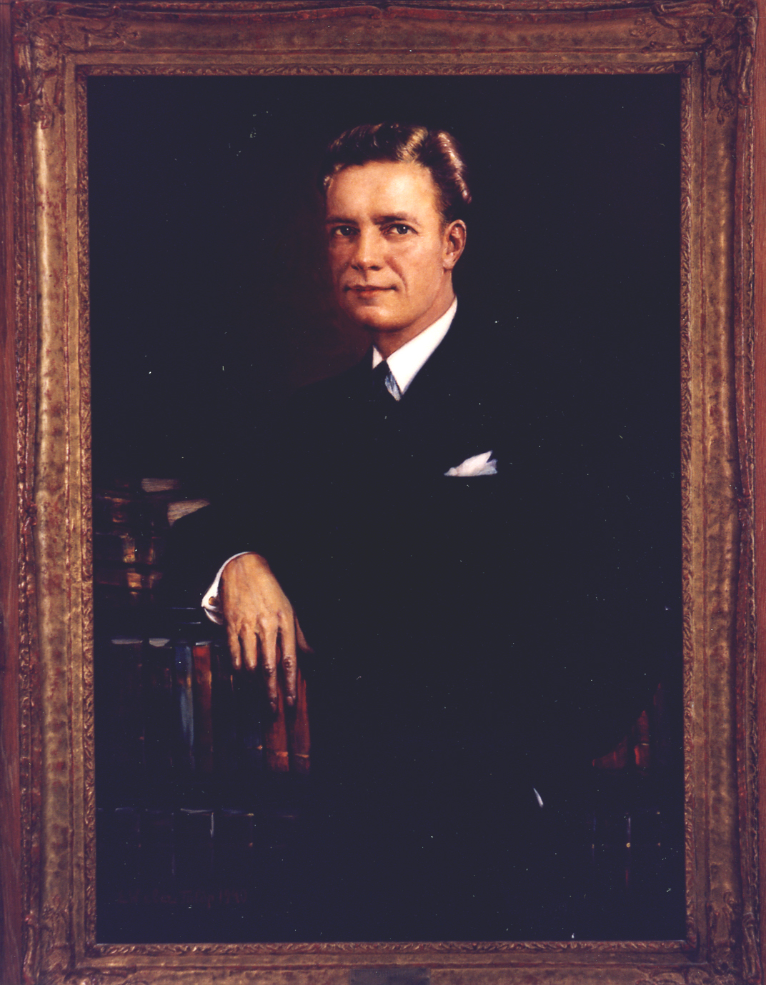 halliburton_richard_portrait.jpg