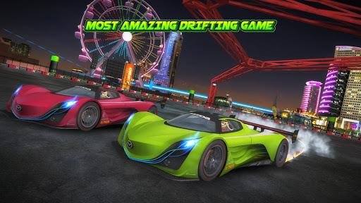 Drift Wars 1.1.6 screenshots 20