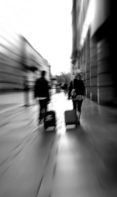 Sì, viaggiare di varolema