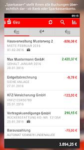 Sparkasse+ v2.9.1 (German)
