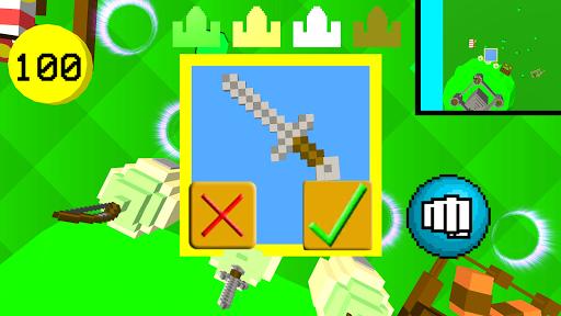 Blox Battle Kingdoms image   5