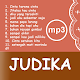Download JUDIKA Cinta Karena Cinta Mp3 Offline For PC Windows and Mac