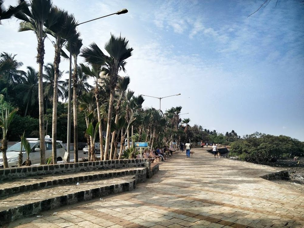 Carter_Road_mumbai_image