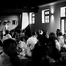 Fotografo di matrimoni Andrea Boccardo (AndreaBoccardo). Foto del 07.02.2017
