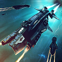 AQ First Contact (Strategy Space MMO) 1.2.237 APK Download