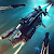 AQ: First Contact (Free 3D Space MMO) file APK Free for PC, smart TV Download