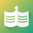 Bible 365 - King James Bible Daily Verse Bible App icon