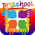 Preschool Games For Little Kid icon