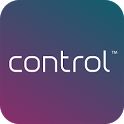 My Control Card Mobile Banking icon