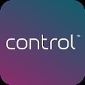 Control Card Prepaid Banking icon