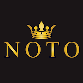 Noto Business