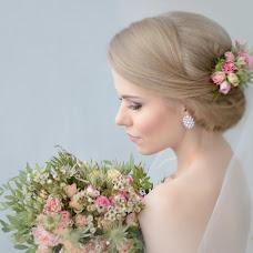 Wedding photographer Alfiya Melnikova (alfiamelnikova). Photo of 07.02.2014