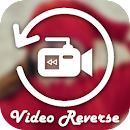 Magic Video Reverse Effect v 1.0