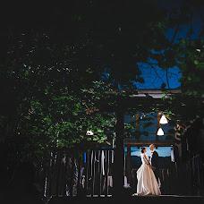 Wedding photographer Mariya Dubrovina (MariDubrovina). Photo of 18.07.2016