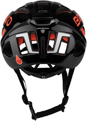 Briko Ventus Fluid Helmet alternate image 7