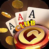 Game danh bai doi thuong Gclub Mod