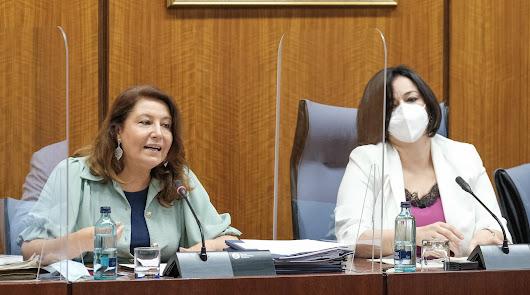 Andalucía quiere que el productor ecológico sea agricultor genuino en la PAC