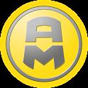 AachenMünchener Service icon