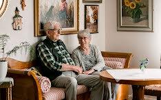 Meet the researcher using GoogleMaps to help dementia patients