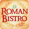 Roman Bistro - Pittsburgh icon