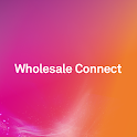 Telstra Wholesale Connect 2016 icon