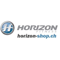 Horizon-Shop CH