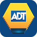 ADT Smart Home icon