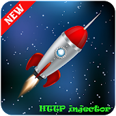 HTTP INJECTOR NEW 2017