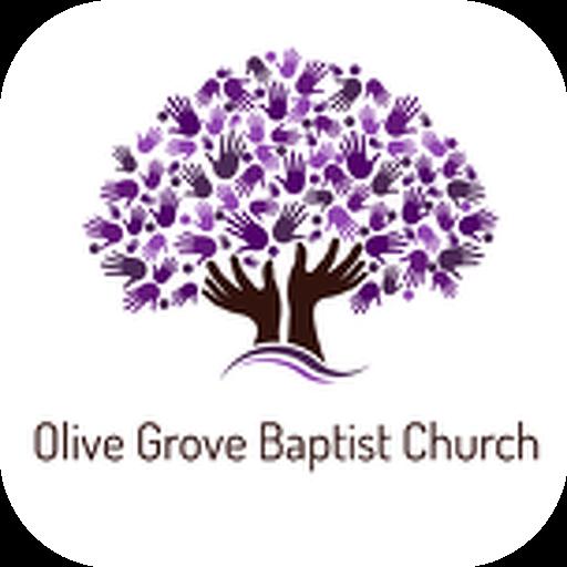 Olive Grove Baptist Church