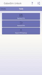 GalaxSim Unlock – APK Mod Updated 3