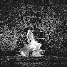 Wedding photographer Peter Gertenbach (PeterGertenbach). Photo of 03.10.2018