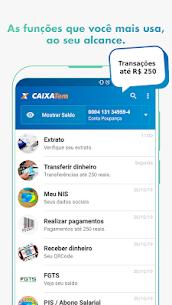 CAIXA Tem 1.27.7 2