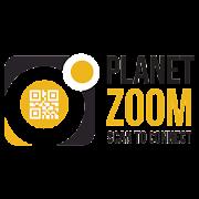 Planet Zoom