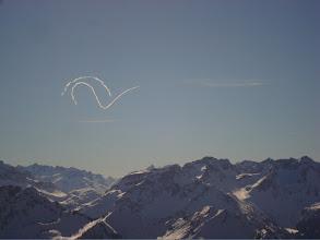 Photo: Snowboardschule Oberstdorf