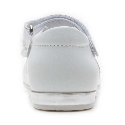 Thumbnail images of Step2wo Marta - Bow Shoe