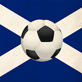 Premiership Scotland Football